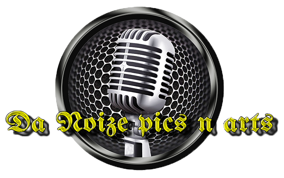 DaNoize Pics-n-Arts