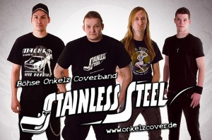 Bandfoto_2014_640x423_Stainless-Steel