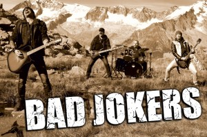 Bandfoto_2016_640x423_Bad-Jokers