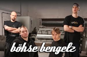 Bandfoto_2016_640x423_Boehse-Bengelz