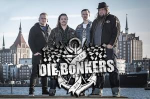 Bandfoto_2016_640x423_Die-Bonkers