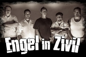 Bandfoto_2016_640x423_Engel-in-Zivil