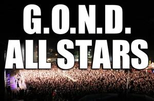 Bandfoto_2016_640x423_GOND-Allstars