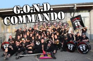 Bandfoto_2016_640x423_GOND-Commando