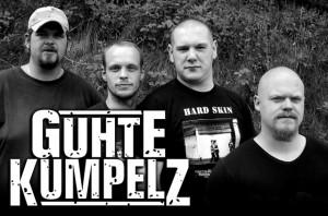 Bandfoto_2016_640x423_Guhte-Kumpelz