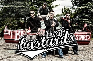 Bandfoto_2016_640x423_Local-Bastards