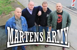 Bandfoto_2016_640x423_Martens-Army