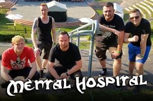 Bandfoto_2016_640x423_Mental-Hospital
