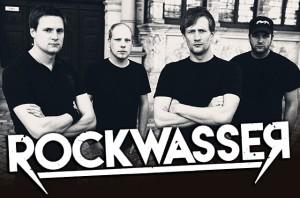 Bandfoto_2016_640x423_Rockwasser