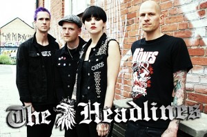 Bandfoto_2016_640x423_The-Headlines