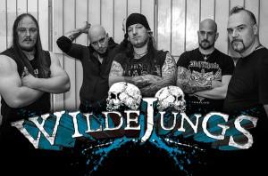 Bandfoto_2016_640x423_Wilde-Jungs