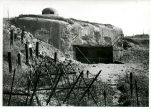 bloc-2-michelsberg-aout-1940-alld