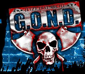 gond_logo_2016