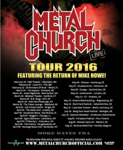 metalchurch-2016tour-us